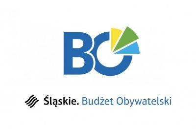 Grafika wprowadzenia - Ruszył nabór wniosków do III edycji Marszałkowskiego Budżetu Obywatelskiego