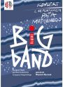 Plakat - Letni koncert jazzowy