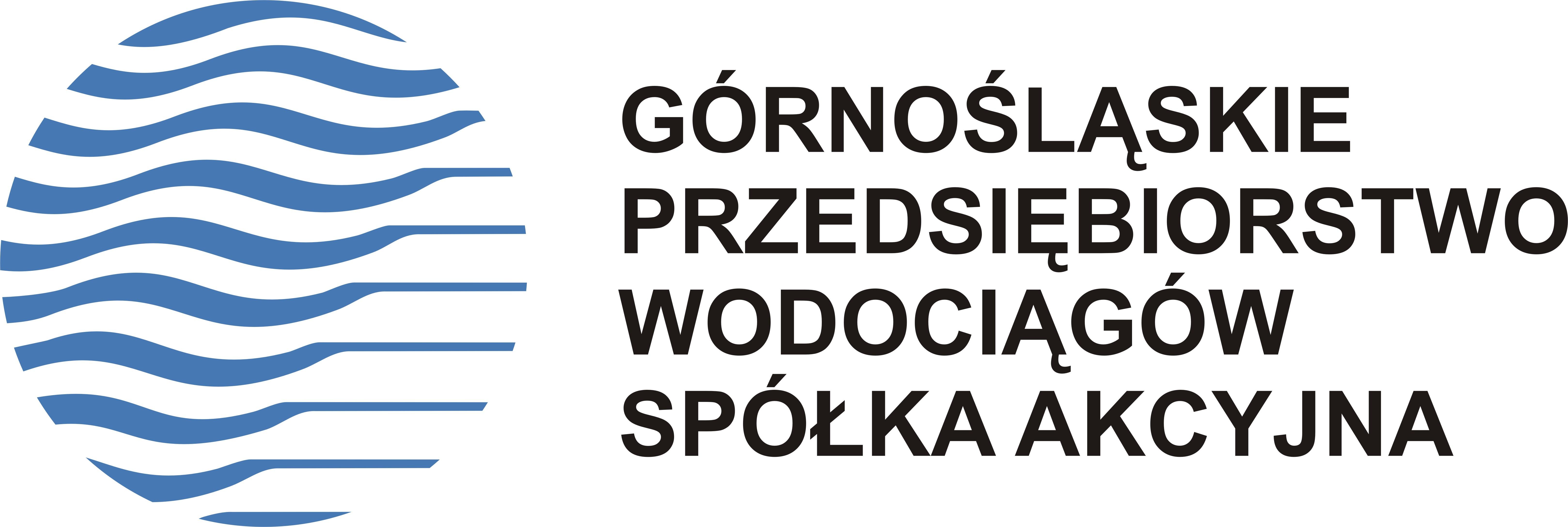 GPW S.A.